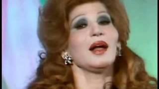 مازيكا قيدو الشموع - الكروانة / فايزة احمد .... ( يسري سليم ) تحميل MP3