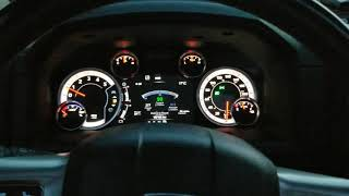 ram 1500 ecodiesel deleted - मुफ्त ऑनलाइन