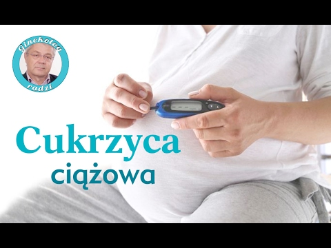 W cukrzycy Candida balanoposthitis