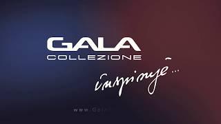 Gala Collezione Inspiruje każdego dnia:)