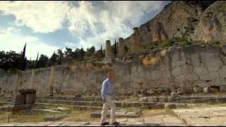 BBC Greek Myths Tales of Travelling Heroes 2010 HDTV MiniSD TLFwww ed2kers com