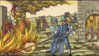 Ересь и Еретики в Средневековье