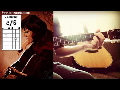 Search Results For Chord Lagu This Prairie Wind Complete Mp3 Music
