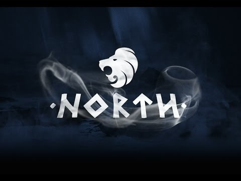 Team North announced by F.C. Copenhagen