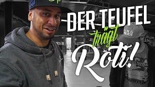 JP Performance - Der Teufel trägt Roti! | Nissan Skyline R34 GT-R