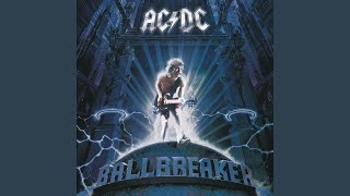 Mp3 Ac Dc Whiskey On The Rocks Mp3 Download