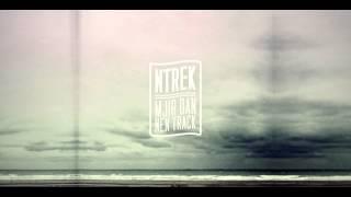 NTREK - RSL