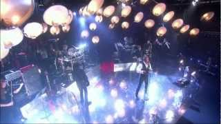 Duran Duran - Do You Believe In Shame (Live - Songbook) HD