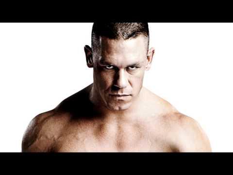 Konnan Shoots on John Cena John Cena