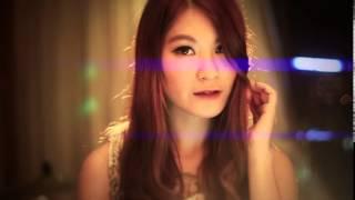Chicosci - Raspberry: Girl