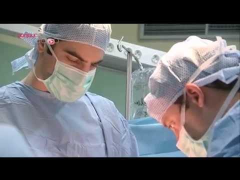 La chirurgie pour laugmentation du membre