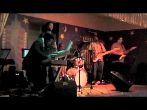 MELODY-JOY (Live)