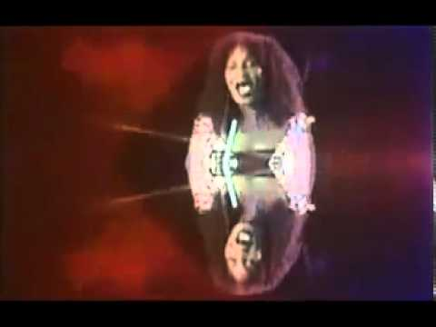 VIOLA WILLS - GONNA GET ALONG WITHOUT YOU NOW (1979) OFFICIAL VIDEO
