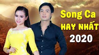 1000 Người Nghe 999 Người Nghiện Cặp Song Ca SIÊU NGỌT SIÊU HAY - Thiên Quang & Quỳnh Trang 2020