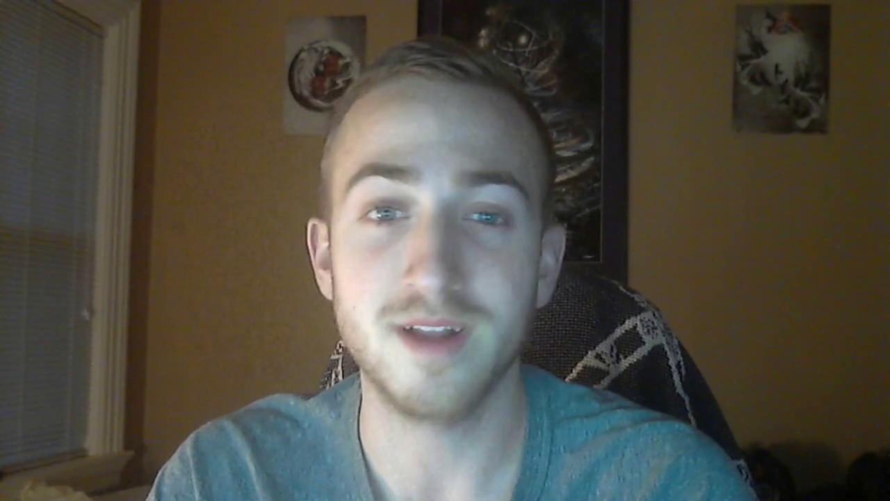 Volunteer Explains How To Beat The Establishment thumbnail