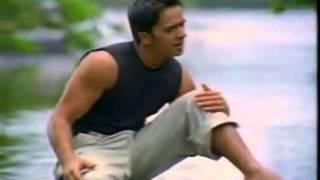 Duele Perderte (Dentro de mi corazón) - Luis Fonsi