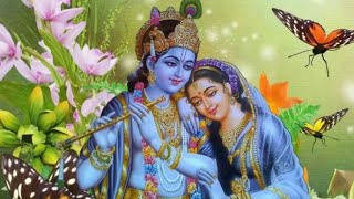 SHREE KRISHNA JANMASTMI Status, श्री कृष्ण जन्माष्टमी स्टेटस, krishna janmastmi 2019 watsapp status - Download this Video in MP3, M4A, WEBM, MP4, 3GP