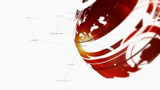 BBC World News 720p50 countdown