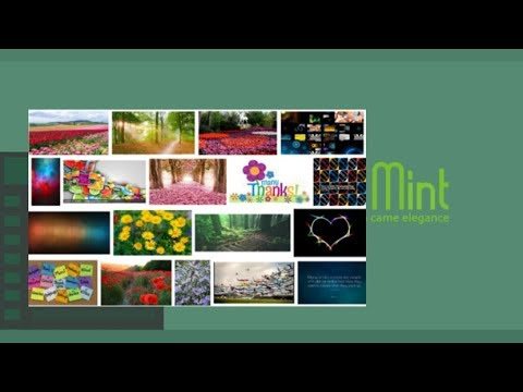 mp4 Linux Mint Wallpaper Hd, download Linux Mint Wallpaper Hd video klip Linux Mint Wallpaper Hd