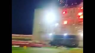VIDEO USMBA TÉLÉCHARGER