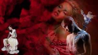 Chris Isaak & Trisha Yearwood-- ˙·٠•●♥ Ƹ̵̡Ӝ̵̨̄Ʒ ♥●•٠·˙Breaking A Part ˙·٠•●♥ Ƹ̵̡Ӝ̵̨̄Ʒ ♥●•٠·˙