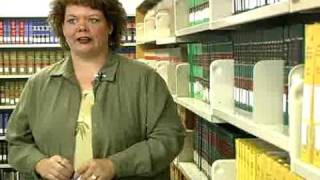 Career Profile - Accounting Clerk