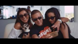 Dj Kayz Feat Souf Ma Bella Clip Officiel