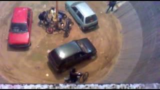 preview picture of video 'bikers (maut ka kuwa )'