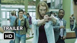The Mist | Season 1 - Trailer #4