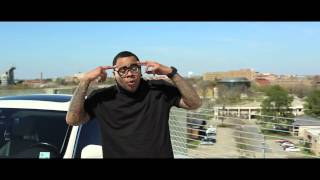 Kevin Gates   Paper Chasers