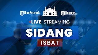 Pemerintah Resmi Tetapkan Hari Raya Idul Fitri 1 Syawal 1442 H Jatuh pada Hari Kamis 13 Mei 2021