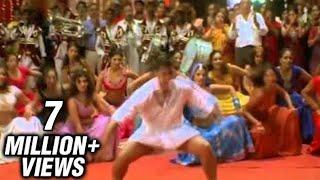Therkku Cheemayile - Ajit, Pooja, Sujatha - Attahasam - Tamil Classic Song