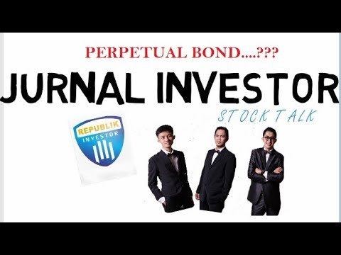 mp4 Investing Wika, download Investing Wika video klip Investing Wika