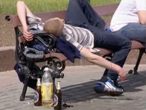 Характеристика на ребенка у которого отец пьет