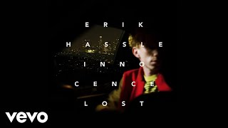 Erik Hassle - Minnesota (Audio)