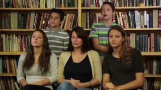 Cartegena Family