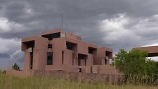 Welcome to NCAR - The National Center for Atmospheric Research