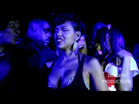 MEGAN GOOD's BEST FOOTAGE!!!! Super SEXY Clean Clear and Classy!!!!!!