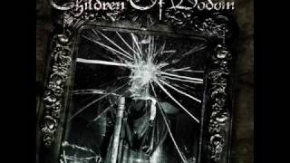 Children of Bodom Mass Hypnosis (Sepultura Cover)