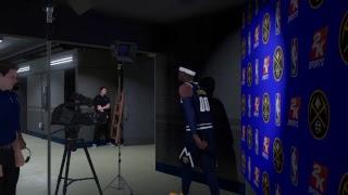Grindin Till I Drop| NBA 2K19 MYCAREER | FAWWWK U MEANNNN