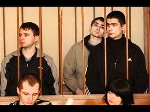 Ekzoderil presyo Novokuznetsk