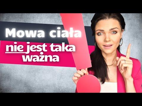 Kupić patogen koń w Kirov
