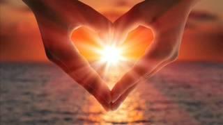 10 Hours Positive Motivating Energy Meditation Music - Blissful Inner Peace, Calming Relax Mind Body