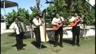 Mongelos Torales-Roipota Che Mbaera