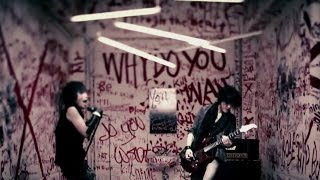 [OfficialVideo]GRANRODEO-ROSEHIP-BULLET-