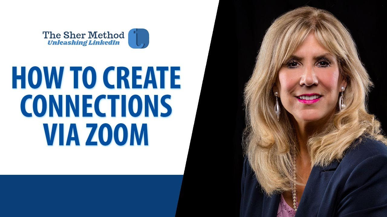 How to Make the Most of Your Zoom Meetings