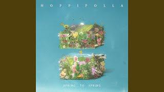 Hoppípolla - Sorang 소랑