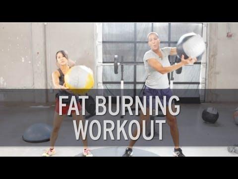 Face greutăți pierde în greutate