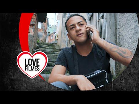MC Ygor JD - Alo Mãe (Vídeo Clipe Oficial) DJ CK
