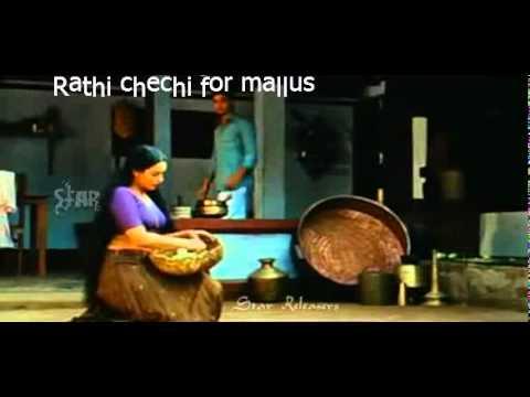 rathinirvedam 2011 movie scene